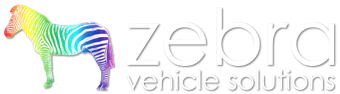Zebra Vehicle Solutions