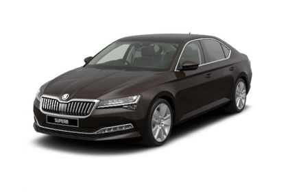 Skoda Superb Hatchback Hatch 5Dr 1.5 TSi ACT 150PS SE Technology 5Dr DSG [Start Stop]